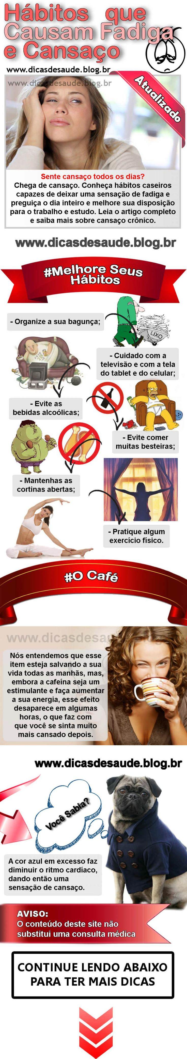 dicasdesaude.blog.br-fadiga-adrenal-como-curar-e-tratar-cansaco-cronico