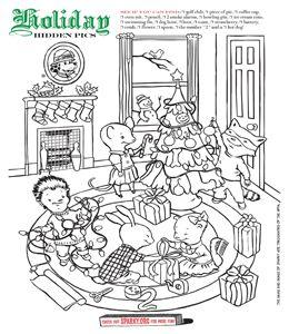 100 best images about activities for kids on pinterest. Black Bedroom Furniture Sets. Home Design Ideas