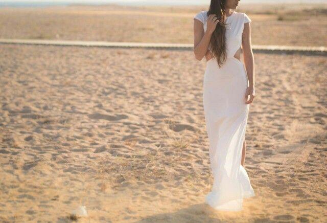 Modelo Dress Lady - Los Tesoros de Cleopatra