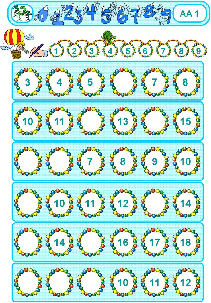 128 best maths numeration images on pinterest names cycle 3 and