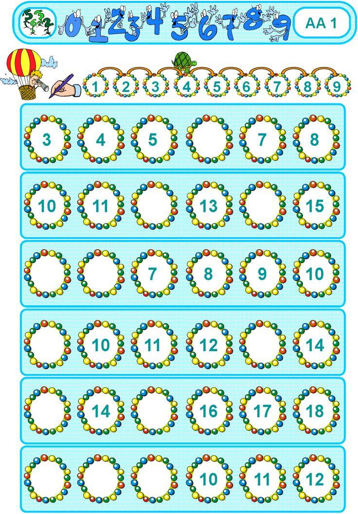 IPOTÂME ....TÂME: Ateliers jeux mathématiques CP CE1/ de 1 en 1, de 2 en 2 ...