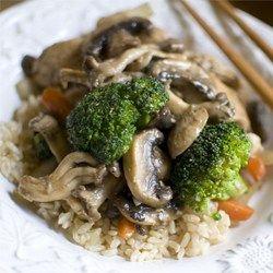 Moo Goo Gai Pan - Allrecipes.com