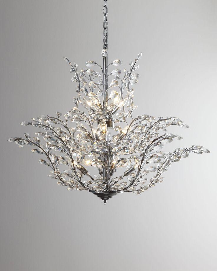 Crystal For Chandeliers Http Chandeliertop