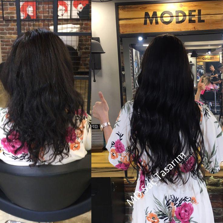 Dolgunlaştırdık 💣💣💯💯 #mikrokaynak #mikrokeratinkaynak #keratinkaynak #izmir #trend #hair #hairstyle #haircolor #love #fashion #videosfashions #tutorialvideos #hairdesign #hairvideo #hairvideodiary #efsanesaclar #hairvideodiarty #kuaför #saç #mdsactasarim @mdmetindemir