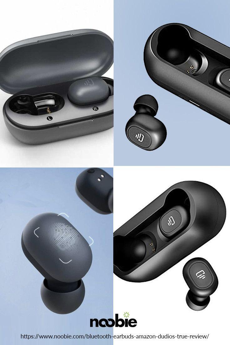 Dudios True Wireless Earbuds Amazon Bluetooth Earbuds Review Wireless Earbuds Bluetooth Earbuds Earbuds