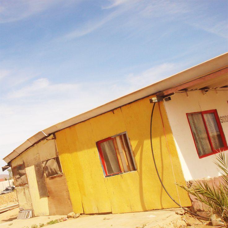 Para obtener la cédula, un Arquitecto o Arquitecto técnico tiene que comprobar las condiciones de  habitabilidad de la vivienda  www.casaenforma.com #CedulaDeHabiltabilidad  #vivienda #casaenforma