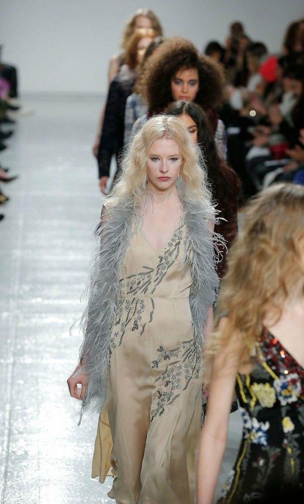 Ținute de Revelion inspirate de Pinterest | Civilizatia | Revista de moda frumusete si stil de viata