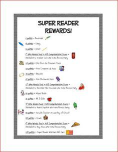 Teaching With Terhune: Accelerated Reader