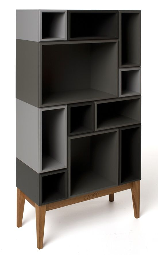 Die besten 25 highboard ideen auf pinterest danish for Highboard 50 cm tief