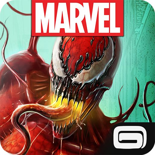 You can get this new Spider-Man Unlimited Hack 2017 Cheat Codes Free for Android and iOS for free so that you will manage to bypass in app purchases in order for you to gain some extra items in the game. That sounds great, but how to use this Spider-Man Unlimited Hack? It's very simple to […]