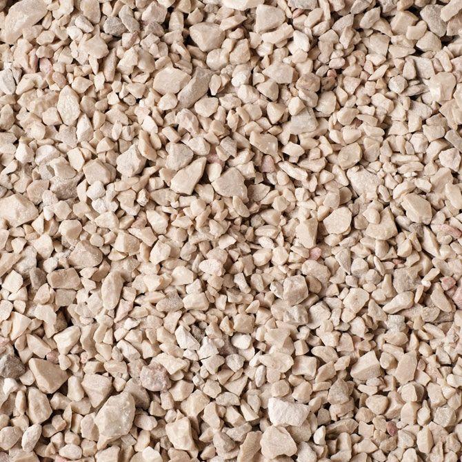Gravier calcaire concass de 5 12 mm en big bag de 500kg oogarden les graviers et galets - Gravier decoratif big bag ...