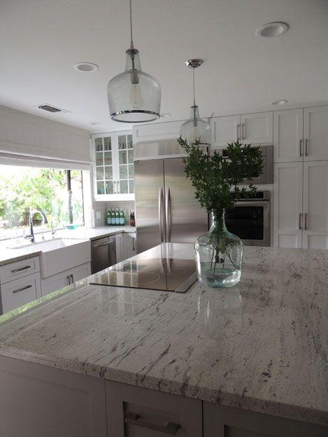 Kitchen Ideas - K Sarah Designs