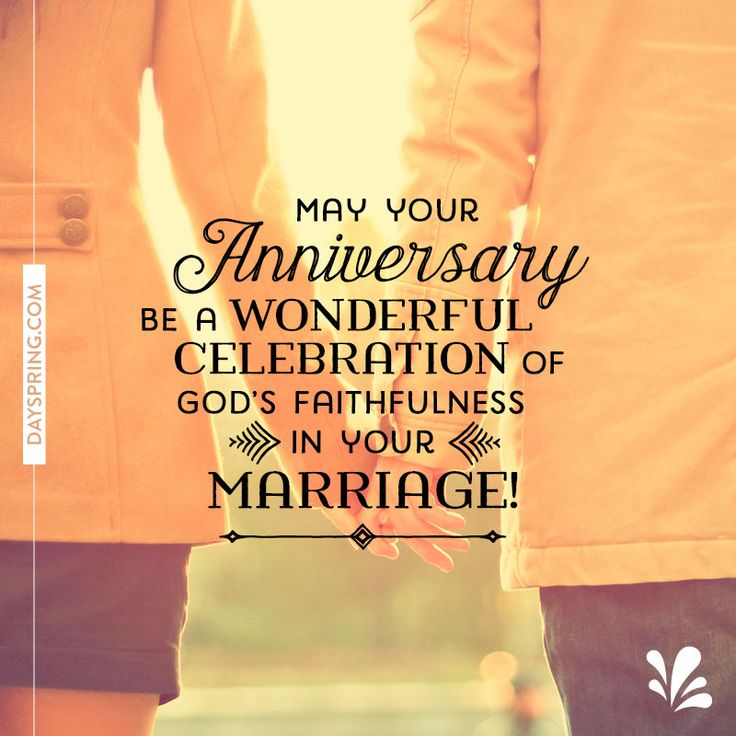 Happy Wedding Anniversary Quotes: 17 Best Anniversary Wishes Quotes On Pinterest