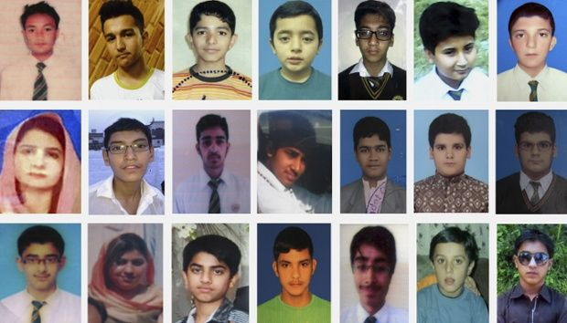 Pakistan dares to ask: will school attack finally end myth of the 'good Taliban'? Decades of state support for jihadis has led to national confusion over who the real enemies are. But the latest attack might be a watershed