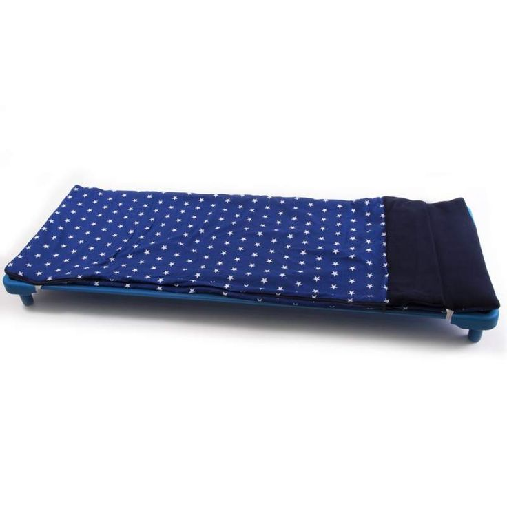stunning sac de couchage pour couchette toiles bleue with lit couchette empilable pas cher. Black Bedroom Furniture Sets. Home Design Ideas