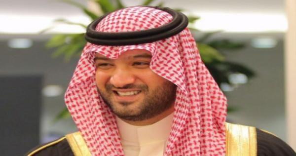 الأمير سطام بن خالد آل سعود يكشف مصير رهف القنون ويطلق تحذير ا خطير ا Jbl Jbl Speaker Speaker