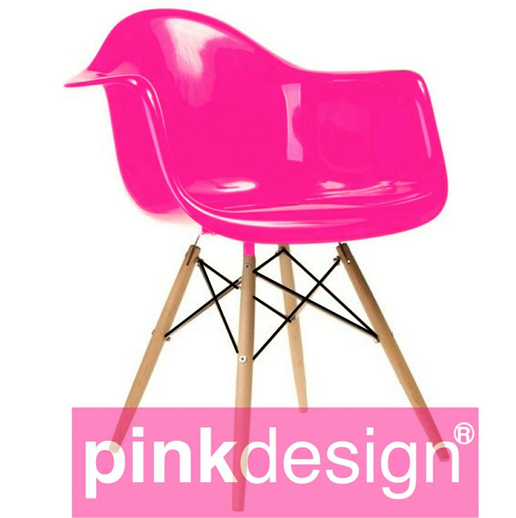 87 Best Images About Pinkdesign On Pinterest