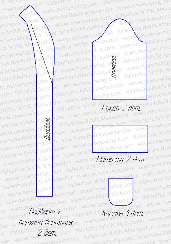 Швейных дел мастер. Шитье для начинающих. Пошаговые инструкции конструирования и моделирования одежды. Крой, Шитье, Готовые выкройки, Вышивка, Мода, Литература.