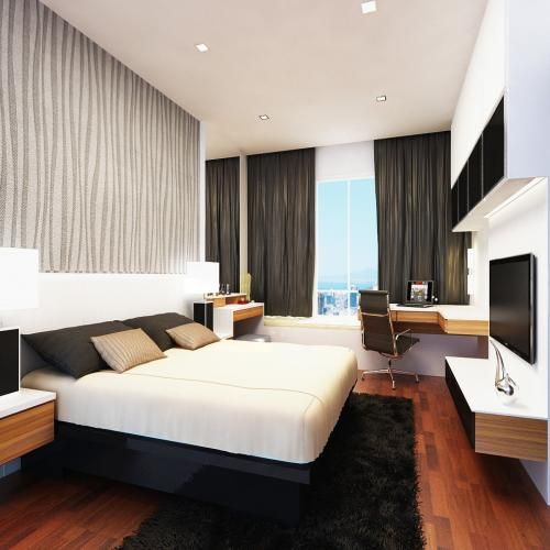 Largest Collection Of Interior Design And Renovation Ideas Of Singapore Hdb Bto And Resale Flat Landed Condominium