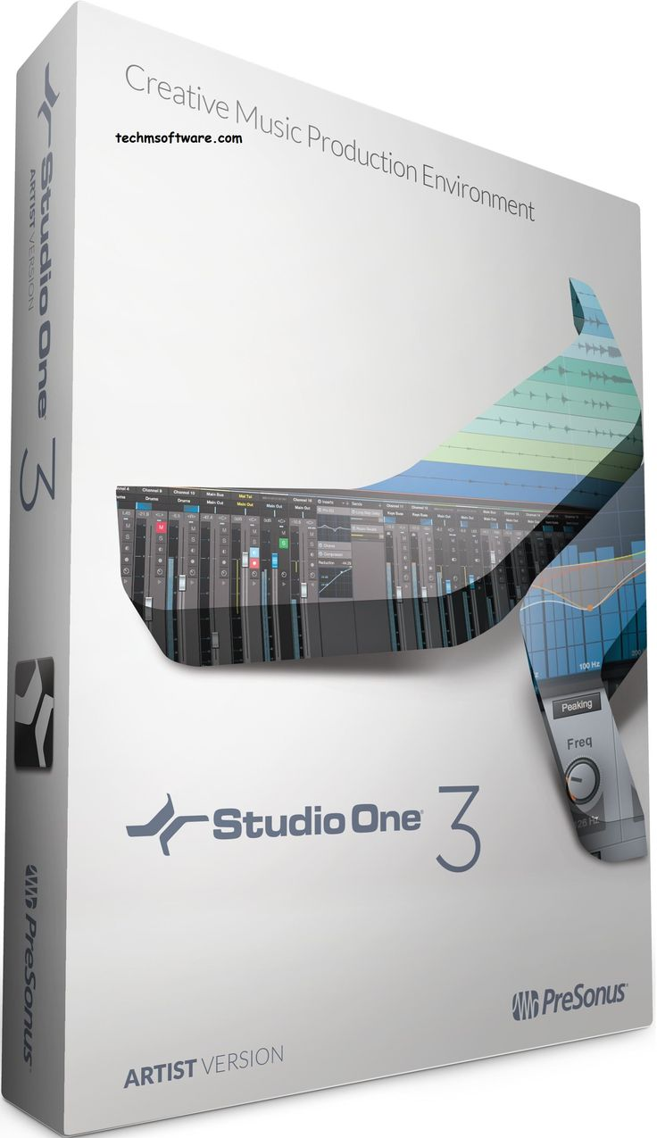 Download manycam enterprise 5 0 5 2 multilingual - Presonus Studio One 3 Professional Crack Incl Keys Full Version Free Download From Here Nad You