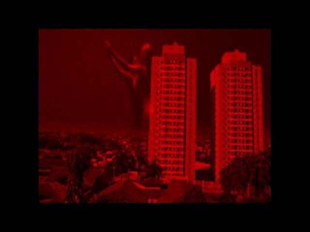 """RAINNY DAYS"" VIDEO FROM BETO MACHADO VIDEOMAKER"