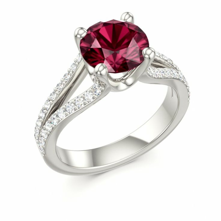 336 best images about BEJEWELED on Pinterest