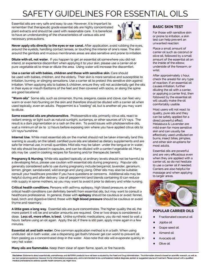 gamp 5 guidelines pdf free