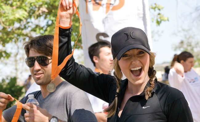 Walk MS Portland is coming April 14th to the Square, register here: http://walkorc.nationalmssociety.org/site/PageServer?pagename=wlk_orc_homepageWalks Ms, Ms Walks, 4 14 Walks, Walks Portland