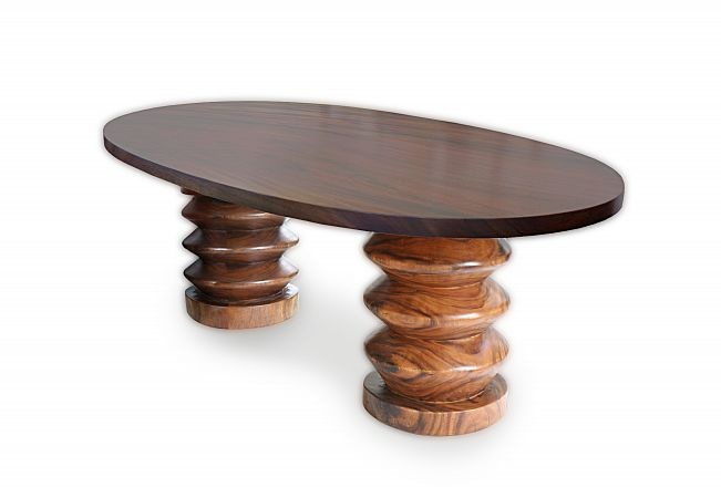 22 best images about table base ideas on pinterest