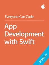 تطوير التطبيق مع سويفت