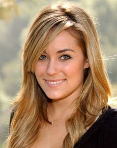 Lauren Conrad Net Worth, Annual Income, Monthly Income, Weekly Income, and Daily Income - http://www.celebfinancialwealth.com/lauren-conrad-net-worth-annual-income-monthly-income-weekly-income-and-daily-income/