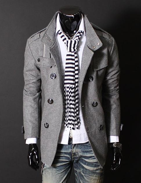 http://spektrodesign.com/ropa-hombre/chaquetas-y-abrigos/abrigo-gris-doble-botones.html