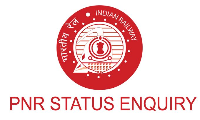 You would like to know many Most Effective Methods to Check PNR Status. Get More On http://www.inpnrstatus.in/