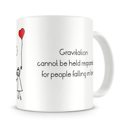 coffee mugs printing online india,Buy magic photo mug printing Online