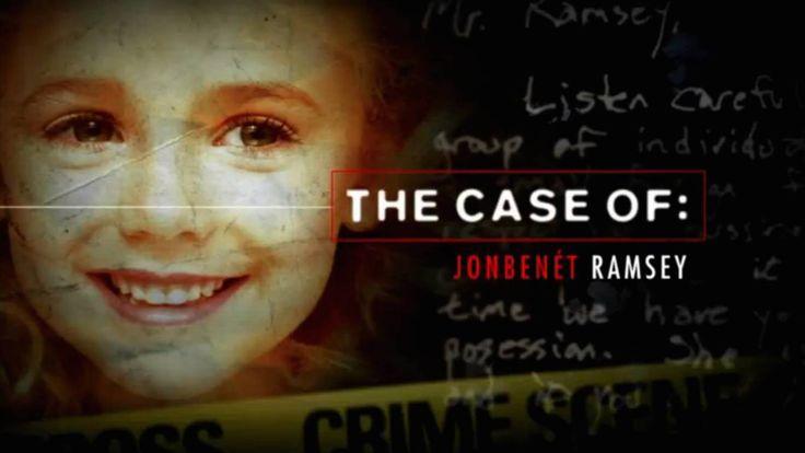Quién mató a la pequeña? Las series se vuelven locas por los casos sin resolver