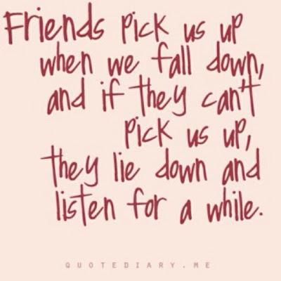 so true... so true...