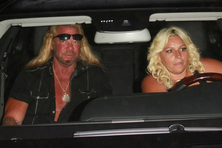 17 Best Images About Dog And Beth On Pinterest Horns