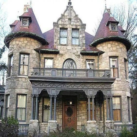 architecture on pinterest queen anne mansions and architecture