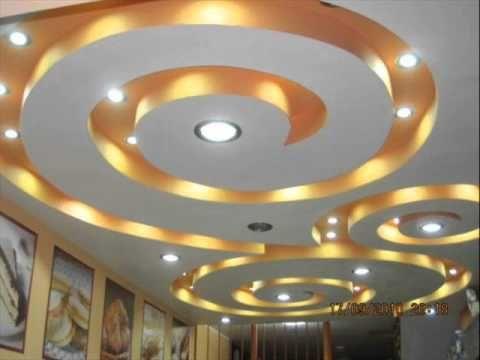 Resultado de imagen para techos de drywall