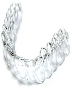 Clear braces or invisible braces Clear Braces or Invisible Braces for teeth Clear braces or invisible braces are an important benefit for in...
