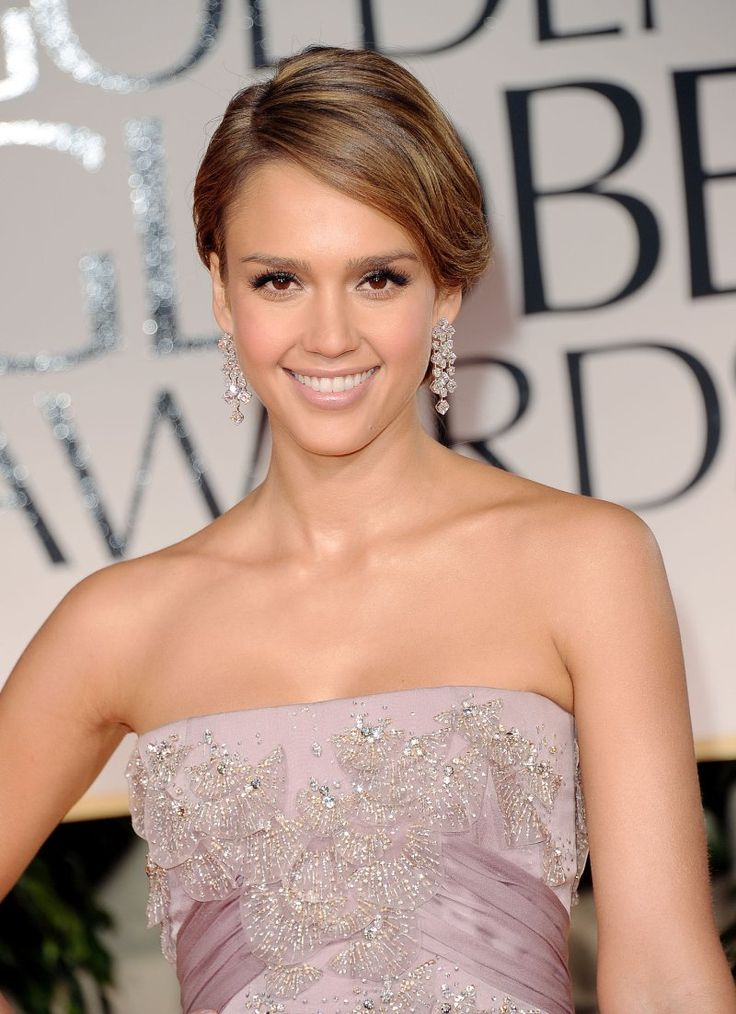 Pictures & Photos of Jessica Alba - IMDb