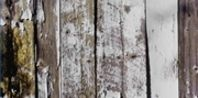 How to Paint Wood Furniture in a Distressed Style   eHow.com