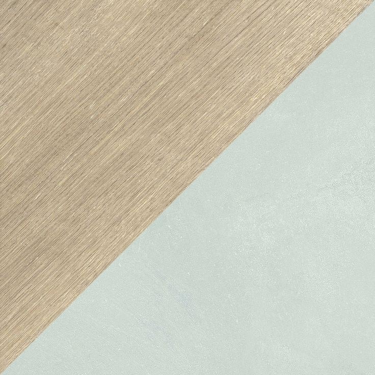 Les 48 meilleures images propos de chevrons losanges for Calcul surface carrelage