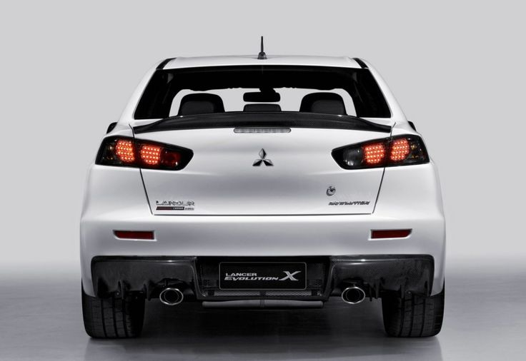 Mitsubishi Lancer 2014 in www.true-start.com  pinned in http://www.true-start.com/cars/mitsubishi-delays-the-release-of-new-lancer-sedan-generation/attachment/mitsubishi-lancer-2014-new-lancer-2014