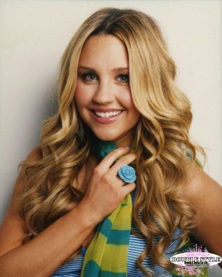 anything with amanda bynes. i love her movies, great humor :)