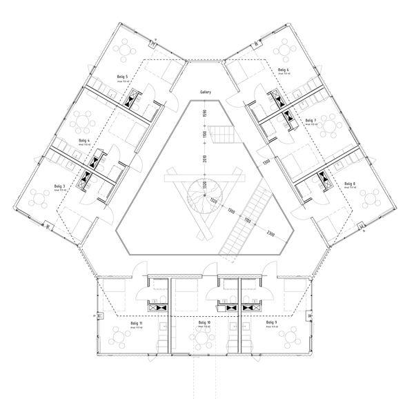 Доставка Контейнер Дома Книга серии - Книга 143 - доставка контейнеров Дом Планы - Как спланировать, спроектировать и построить свой собственный дом из грузовых контейнеров