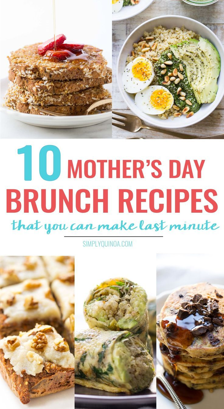 17 Best Ideas For Mothers Day on Pinterest | Mom presents ...
