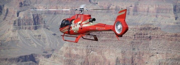 Fly like a bird over the spectacular #GrandCanyon from #LasVegas http://www.destinationcoupons.com/nevada/las_vegas/las-vegas-tours.asp #Deals Papillon Helicopters #Vegas
