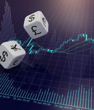 Как развить интуицию и использовать ее в биржевой торговле? #сверхспособности #интуиция  #биржа