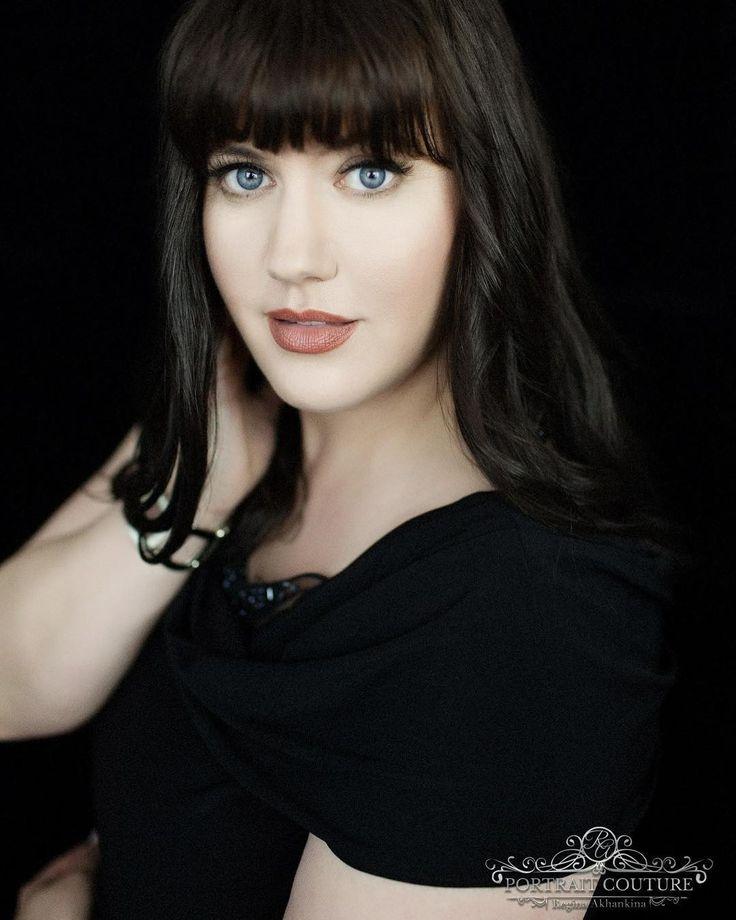 Regina Hildebrand